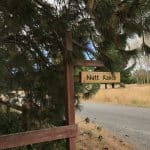 The Nutt Ranch